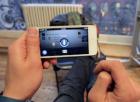 Yandex's Wonder app